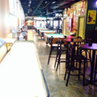 Restaurant Furniture Supply Teams Up With The Greenroom to Update...