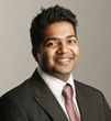 Vicash Ramkissoon Immigration Solicitor