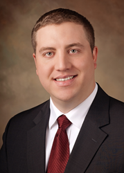Daniel Baily, Synensis Senior Consultant