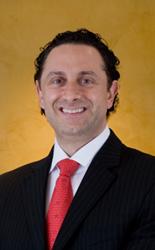 Dr. George Bitar MD, FACS.