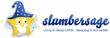 Slumber Sage Logo