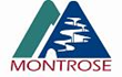 City of Montrose Joins the Rocky Mountain E-Purchasing System