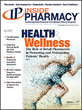 The Transformation of Retail Pharmacies into a Healthcare Delivery...
