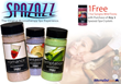 FiltersFast.com Offers a Relaxing End to Summer with Spazazz Spa...