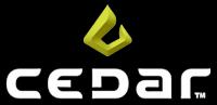 Cedar Tree Technologies