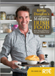 Chef Kevin Dundon's Modern Irish Food Cookbook to be signed at Clarke