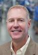 Matt Turpin - President of Zentech