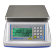 Adam Equipment Introduces Scales and Balances to Natural Food and...