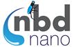 Phoenix Venture Partners Leads a $5.2M Series A Financing in NBD...
