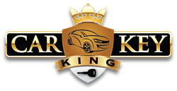 Long Island Automotive Locksmith