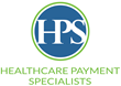 Healthcare Payment Specialists, LLC (HPS) Achieves Microsoft Gold...