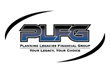 Planning Legacies Financial Group
