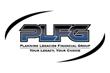 Planning Legacies Financial Group