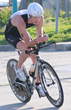 Triathlete Michael Poole Will Be Grand Marshal of 4th Annual Challenge...