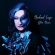"Rachael Sage Announces The Upcoming Release Of ""Blue Roses,""..."