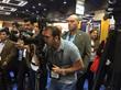 Produce Marketing Association: Fresh Summit 2014 Trade Show Exhibitors...