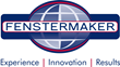 Fenstermaker's Transportation Team Heads to New Orleans for the 2014...