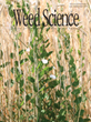 Survey Examines Weed Management Selection Among Midwest U.S. Organic...