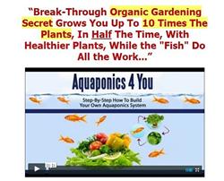 aquaponics 4 you pdf