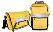 Altego Introduces Lunar Mirror Mimosa Laptop Bags for MacBook and iPad Just in Time for Back-to-School