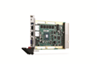 ADLINK Unveils Low Power, Fanless cPCI-3620 Targeting Intelligent...