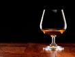 "Capjem Introduces ""Above Top Shelf"" Alcohol Purity"
