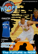 Oxford City Basketball Club A Division of Oxford City Football Club,...