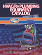 2014 HVAC/R & Plumbing Equipment Catalog