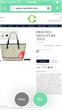 Keep Shopping's iOS App v2.0 Introduces a Buy Button on Every Retail...