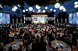 The Church of Scientology Celebrity Centre hosted more than 1,000 Scientologists and their guests August 9, 2014, at the annual gala commemorating its 45th Anniversary.
