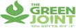 The Green Joint - Glenwood Springs, CO