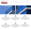 Greco Aluminum Railings Launches New Website