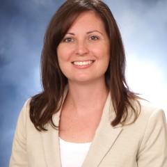 DuPage Commercial Litigation Lawyer Jennifer Friedland