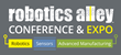 2014 Robotics Alley Conference & Expo Announces Keynote Speakers