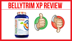 BellyTrim XP Review