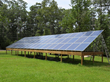 NationWize Solar Completes Installation on 70 Homes in New Orleans Area for Low Income Residences