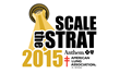 Registration Now Open for Scale the Strat on March 1, 2015 at...