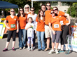 WNC Run/Walk for Autism to Support Families Affected by Autism