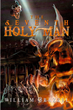 New Book, 'The Seventh Holy Man,' Is Sci-Fi Thriller Based on...