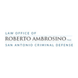 Attorney Roberto Ambrosino Joins The National Trial Lawyers: Top 100