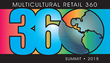 STAGNITO BUSINESS INFORMATION Launches MULTICULTURAL RETAIL 360