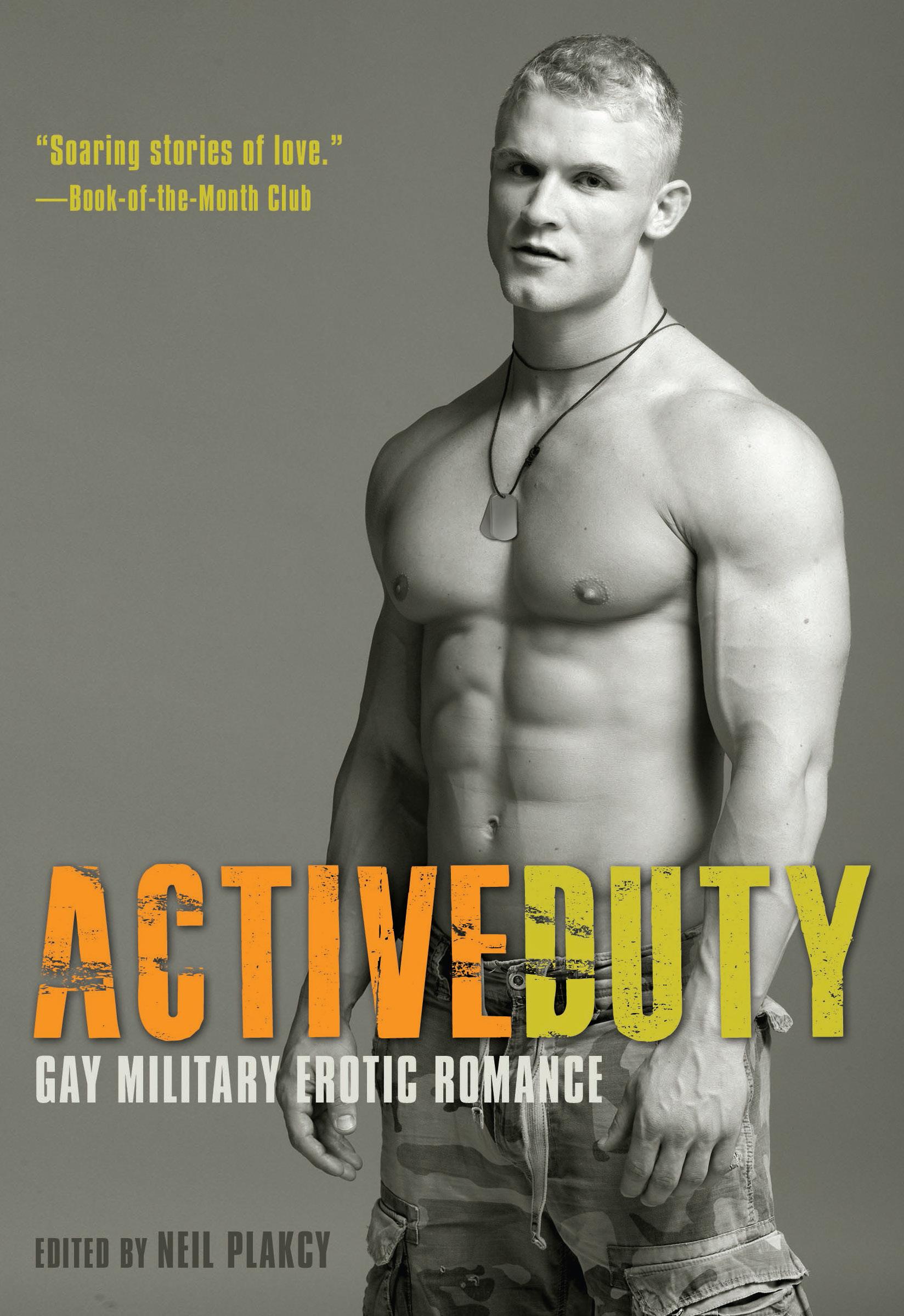 gay sex comic database
