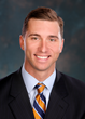 Orthopaedic Associates Adds Justin Chronister, M.D. to Practice
