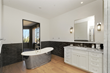 Penhaglion Artisan Crafted Bath Tubs Featured in Skapa Properties