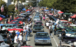 """Route 66 Cruisin' Reunion"" Classic Car Show ""Gears Up"" for..."