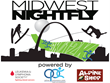 Maryland Heights Convention and Visitors Bureau Announces the Midwest...