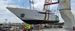 United Yacht Transport Hires Seasoned Maritime Captain Charlie Johnson...