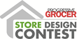 PROGRESSIVE GROCER Presents 2014 Store Design Contest Winners