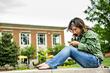 UNCG Expert: 10 Ways Millennials' College Life Differs from Their Parents'