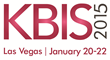 The Kitchen & Bath Industry Show (KBIS) Reports Exhibitor Commitments 25 Percent Ahead of Last Year